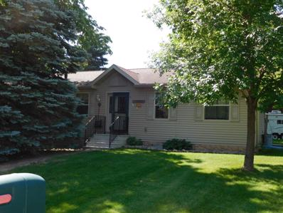 205 W Washington Avenue, Elizabeth, MN 56533 - #: 5619933