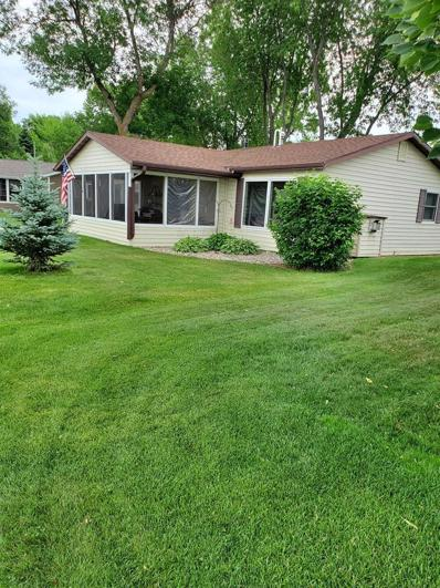 22678 Coney Island Drive, Clitherall, MN 56524 - #: 5620141