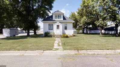 198 West Street S, Wood Lake, MN 56297 - #: 5622961