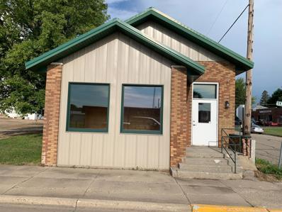 510 Lakeview Street, Lake Lillian, MN 56253 - #: 5623527