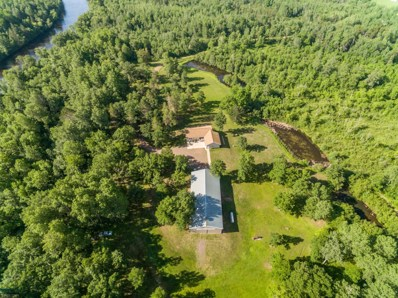 70512 County Highway 61, Finlayson, MN 55735 - #: 5624293