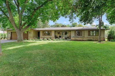 474 Reflection Road, Apple Valley, MN 55124 - #: 5625762
