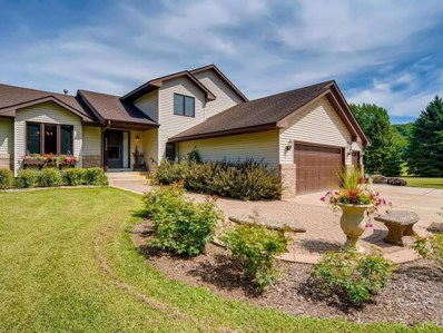 23260 Lawrence Way, Hastings, MN 55033 - #: 5627056