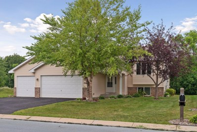 725 Black Forest Road, New Germany, MN 55367 - #: 5627590