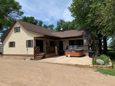 1795 County Road 111, Tyler, MN 56178 - #: 5629897