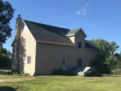 2277 County Road 25, Lynd, MN 56157 - #: 5630526