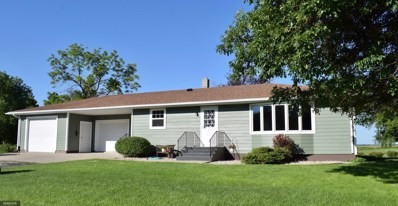 13947 US Hwy 75 NW, Angus, MN 56762 - #: 5631579