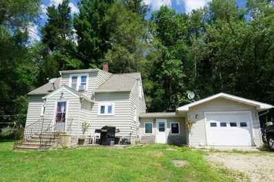 6394 State Road 35, Bay City, WI 54723 - #: 5632215