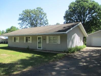 7362 County Highway 61, Rutledge, MN 55795 - #: 5634600