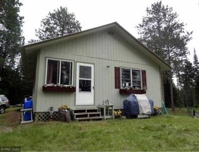 2502 Berry Creek Road, Brimson, MN 55602 - #: 5634963