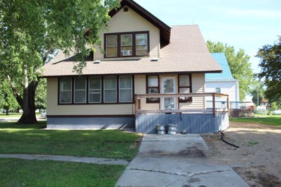 221 Central Avenue, Kenneth, MN 56147 - #: 5635217
