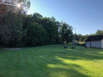 24472 Quest Road, Harding, MN 56364 - #: 5635287
