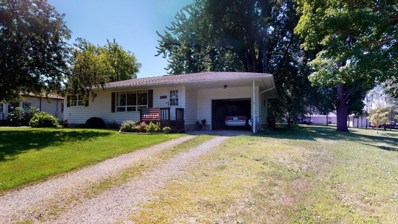 509 Park Street, Freeborn, MN 56032 - #: 5635704