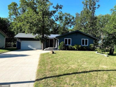 417 2nd Avenue SW, Clearbrook, MN 56634 - #: 5635756