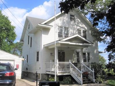 201 4th Street, Lyle, MN 55953 - #: 5635989