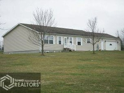 806 Highway T38 S, Lynnville, IA 50153 - #: 5636290