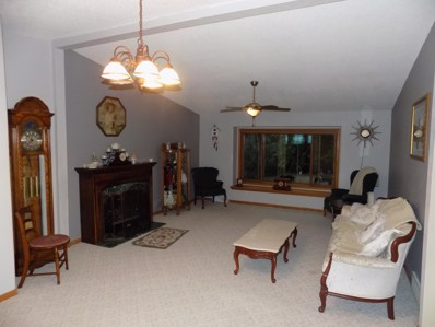 272 70th Street, Dunnell, MN 56127 - #: 5636612