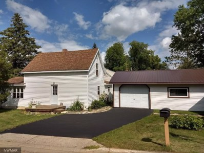 318 1st Avenue, Clearbrook, MN 56634 - #: 5637401
