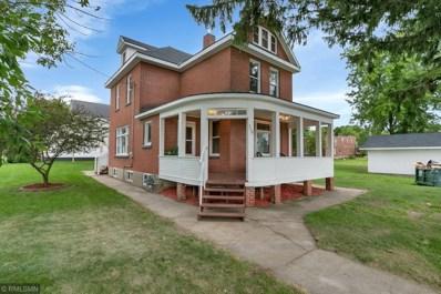 300 1st Street, Roscoe, MN 56371 - #: 5637452