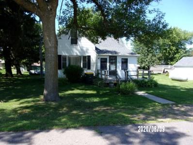 185 N East Street, Vesta, MN 56292 - #: 5638163