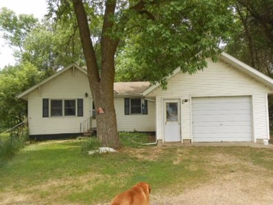 33042 State Hwy 30, Westbrook, MN 56183 - #: 5639956