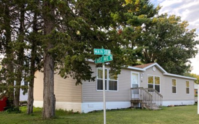 70 Main Street, Hammond, MN 55991 - #: 5640605