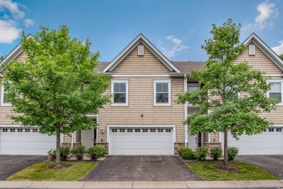 10817 S Shore Drive, Plymouth, MN 55441 - #: 5641832