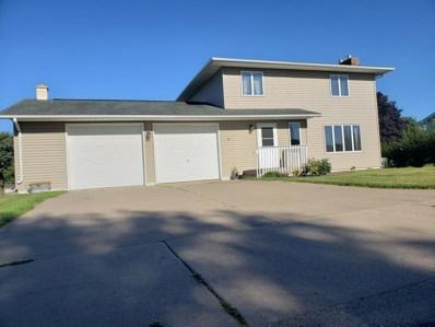 92 Chapel Drive, Altura, MN 55910 - #: 5642701