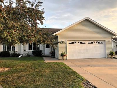 125 Orchard Manor Drive SE, Plainview, MN 55964 - #: 5644336