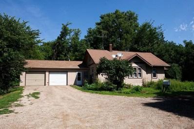 1907 US HWY 75, Lake Benton, MN 56149 - #: 5647153