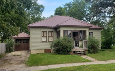 209 S Central Ave, Bertha, MN 56437 - #: 5648562
