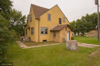 403 Livingston Street, Westport, MN 56385 - #: 5654824