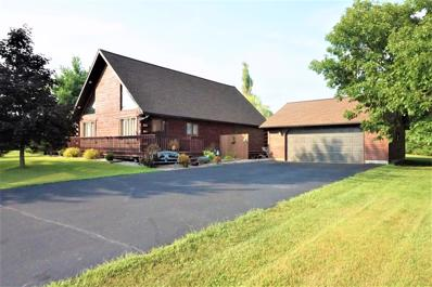 7340 163rd Avenue, Hager City, WI 54014 - #: 5656122