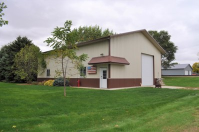 400 NW Dupont Avenue NW, Renville, MN 56284 - #: 5662926