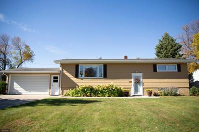200 Golf Terrace, Crookston, MN 56716 - #: 5670286