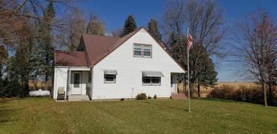 3367 470th Avenue, Frost, MN 56033 - #: 5673568