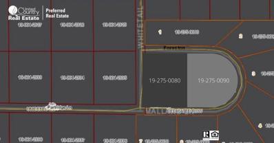 502 Mallard Lane, Foreston, MN 56330 - #: 5674741