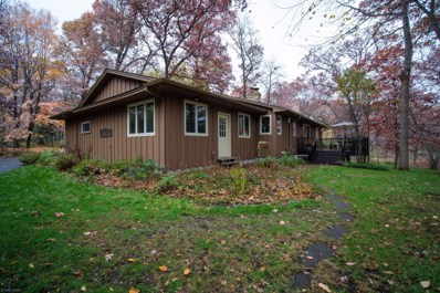550 Robert Court, Mahtomedi, MN 55115 - #: 5677280