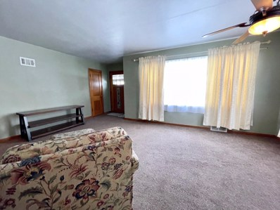 213 W Front Street, Hayward, MN 56043 - #: 5678823