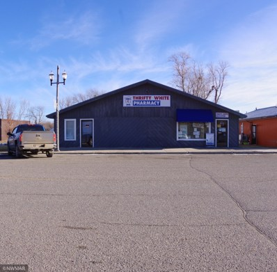 30 Main St, Clearbrook, MN 56634 - #: 5686075