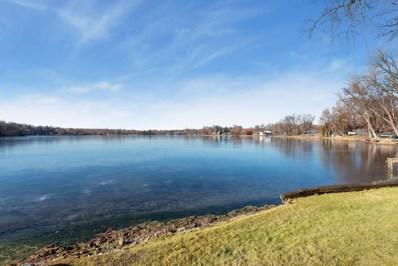 157 Peninsula Road, Medicine Lake, MN 55441 - #: 5690813