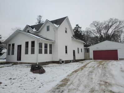 126 Mill Street, Minnesota City, MN 55959 - #: 5704213