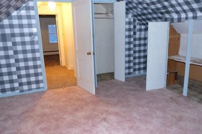 20 Birch Street W, Trimont, MN 56176 - #: 5704463