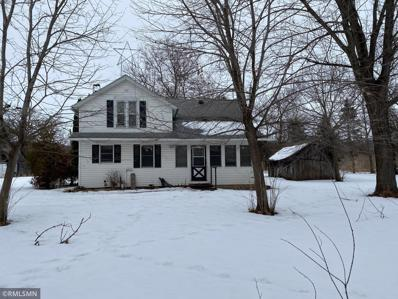 33305 Highway 61 Boulevard, Red Wing, MN 55066 - #: 5711159