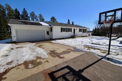 33732 N Oak Drive, Pequot Lakes, MN 56472 - #: 5720555