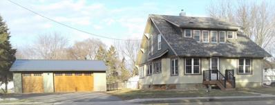 401 Division Street S, Morristown, MN 55052 - #: 5723460