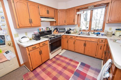 24955 State Highway 23, Roscoe, MN 56371 - #: 5728515