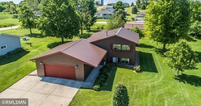 204 Chestnut Street E, Morristown, MN 55052 - #: 5742917