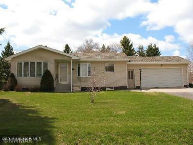383 Alice Street, Gonvick, MN 56644 - #: 5745243