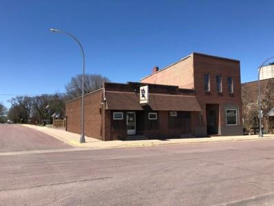 101 N Main Street, Sanborn, MN 56083 - #: 5759063